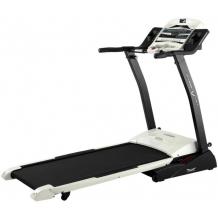 BH Fitness Cruiser V50 G6250