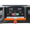 Беговая дорожка Evrotop EV-6500
