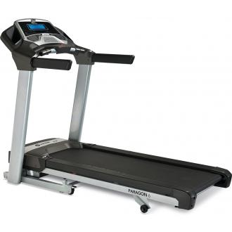 Беговая дорожка Horizon Fitness Paragon 6