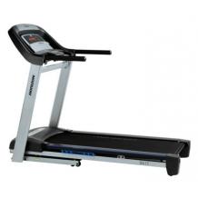 Horizon Fitness 841T