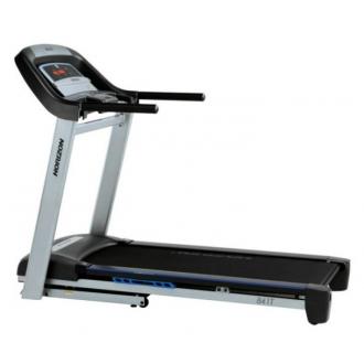 Беговая дорожка Horizon Fitness 841T