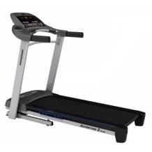 Horizon Fitness Adventure 2 Plus