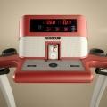 Беговая дорожка Horizon Fitness Rojo 4