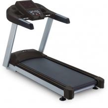 Jada Fitness JS-125208