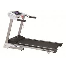 Jada Fitness JS-5000B-1