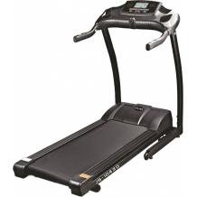 Jada Fitness JS-10430