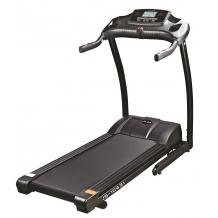 Jada Fitness JS-10431