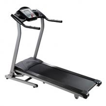 Jada Fitness JS-16400