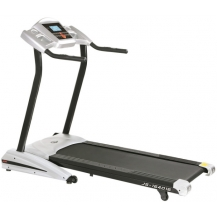 Jada Fitness JS-164016