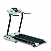 Jada Fitness JS-164027