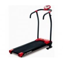 Jada Fitness JS-203251