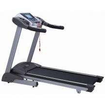 Jada Fitness JS-4500