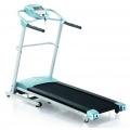 Беговая дорожка Jada Fitness JS-9403