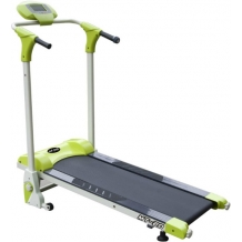 Jada Fitness MT20