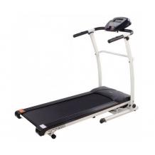 Jada Fitness T-110