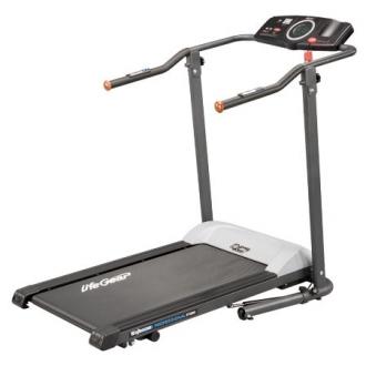 Беговая дорожка Life Gear Walkease Professional 97020