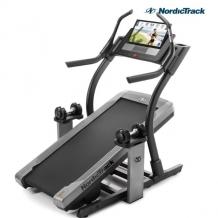 NordicTrack X22i