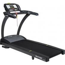 SportsArt T645