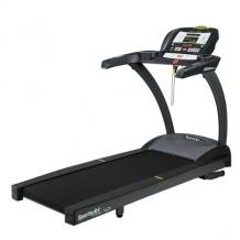 SportsArt T635