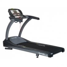 SportsArt T655