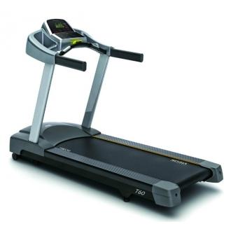 Беговая дорожка Vision Fitness T60 Pro