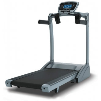 Беговая дорожка Vision Fitness T9250 Simple