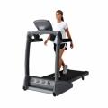Беговая дорожка Vision Fitness T9550 Premier