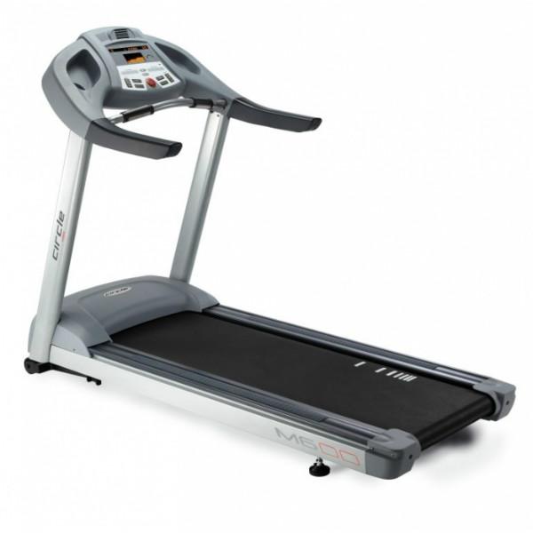 купить беговую дорожку Circle Fitness M6